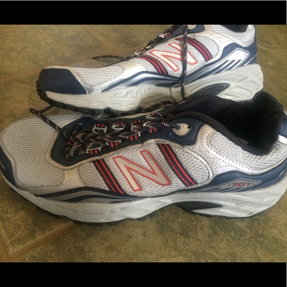 Balance Shoes | Mens Size 10 4e Wide